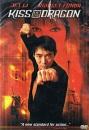 Kiss Of The Dragon [DVD] [Region 1] [US Import] [NTSC]