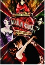 Moulin Rouge! [DVD] [2001]