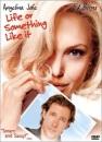 Life Or Something Like It [DVD] [2003] [Region 1] [US Import] [NTSC]