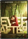 Ever After [DVD] [1998] [Region 1] [US Import] [NTSC]