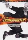 Transporter [DVD] [2003] [Region 1] [US Import] [NTSC]