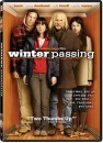Winter Passing [DVD] [2005] [Region 1] [US Import] [NTSC]