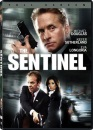 Sentinel [DVD] [2006] [Region 1] [US Import] [NTSC]