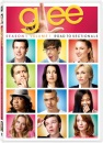Glee: Season 1 V.1: Road to Sectionals [DVD] [2009] [Region 1] [US Import] [NTSC]