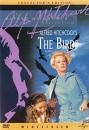 Birds [DVD] [1963] [Region 1] [US Import] [NTSC]