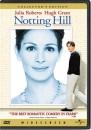 Notting Hill [DVD] [1999] [Region 1] [US Import] [NTSC]