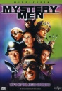 Mystery Men [DVD] [1999] [Region 1] [US Import] [NTSC]