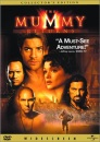 Mummy Returns [DVD] [2001] [Region 1] [US Import] [NTSC]