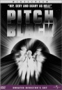 Pitch Black (Unrated Director's Cut) (Ws) [DVD] [2000] [Region 1] [US Import] [NTSC]