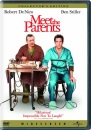Meet the Parents [DVD] [2000] [Region 1] [US Import] [NTSC]