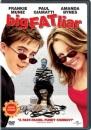 Big Fat Liar [DVD] [2002] [Region 1] [US Import] [NTSC]