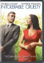 Intolerable Cruelty [DVD] [2003] [Region 1] [US Import] [NTSC]
