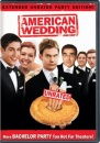 American Wedding: Party Edition [DVD] [2003] [Region 1] [US Import] [NTSC]