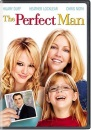 Perfect Man [DVD] [2005] [Region 1] [US Import] [NTSC]