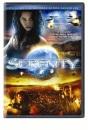Serenity [DVD] [2005] [Region 1] [US Import] [NTSC]