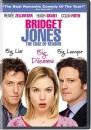 Bridget Jones: Edge of Reason [DVD] [2004] [Region 1] [US Import] [NTSC]