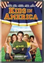 Kids in America [DVD] [2005] [Region 1] [US Import] [NTSC]