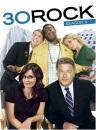 30 Rock: Season 3 [DVD] [Region 1] [US Import] [NTSC]