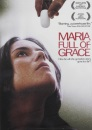 Maria Full of Grace [DVD] [2005] [Region 1] [US Import] [NTSC]