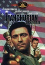 The Manchurian Candidate (REGION 1) (NTSC) [DVD] [1962] [US Import]