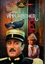 Revenge of the Pink Panther [DVD] [1978] [Region 1] [US Import] [NTSC]