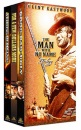 The Man With No Name Trilogy [DVD] [1967] [US Import]