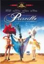 Adventures of Priscilla Queen of the Desert [DVD] [1994] [Region 1] [US Import] [NTSC]