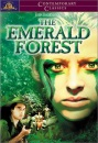 Emerald Forest [DVD] [1985] [Region 1] [US Import] [NTSC]