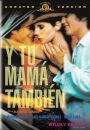 Y Tu Mama Tambien [DVD] [2002] [Region 1] [US Import] [NTSC]
