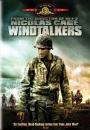 Windtalkers [DVD] [2002] [Region 1] [US Import] [NTSC]