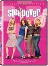 Sleepover [DVD] [Region 1] [US Import] [NTSC]