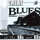 20 Great Blues Recordings of the 50's and 60's