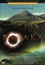 Baraka [DVD] [1993] [Region 1] [US Import] [NTSC]