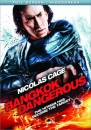 Bangkok Dangerous [DVD] [2008] [Region 1] [US Import] [NTSC]