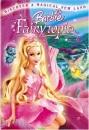 Barbie: Fairytopia [DVD] [Region 1] [US Import] [NTSC]