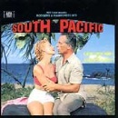 South Pacific: Original Film Soundtrack [SOUNDTRACK]