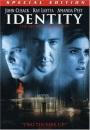 Identity [DVD] [2003] [Region 1] [US Import] [NTSC]