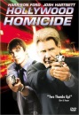Hollywood Homicide [DVD] [2003] [Region 1] [US Import] [NTSC]