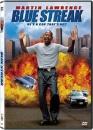 Blue Streak [DVD] [1999] [Region 1] [US Import] [NTSC]