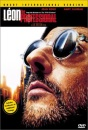 Leon-the Professional [DVD] [1995] [Region 1] [US Import] [NTSC]