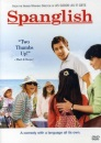 Spanglish [DVD] [2005] [Region 1] [US Import] [NTSC]