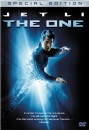 One [DVD] [2002] [Region 1] [US Import] [NTSC]