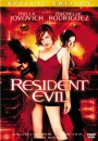 Resident Evil [DVD] [2002] [Region 1] [US Import] [NTSC]