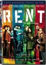 Rent [DVD] [2006] [Region 1] [US Import] [NTSC]