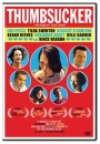 Thumbsucker [DVD] [2005] [Region 1] [US Import] [NTSC]