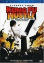 Kung Fu Hustle [DVD] [2005] [Region 1] [US Import] [NTSC]