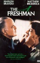 The Freshman (REGION 1) (NTSC) [DVD] [1990] [US Import]