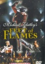 Michael Flatley: Feet Of Flames [DVD]