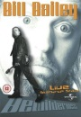 Bewilderness: Bill Bailey Live [DVD]