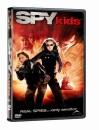 Spy Kids [DVD] [2001] [Region 1] [NTSC]